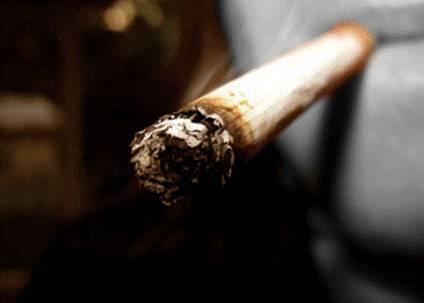 烟草是中药上品,关键看怎么抽,中医来教你!