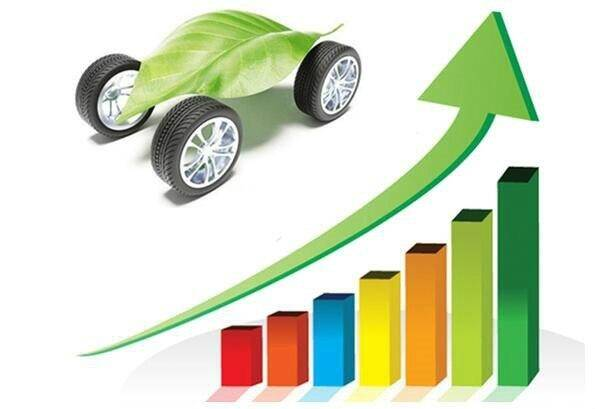 为何新能源汽车需要破局?