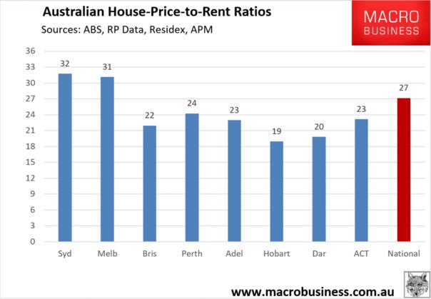 澳洲财政收入结构