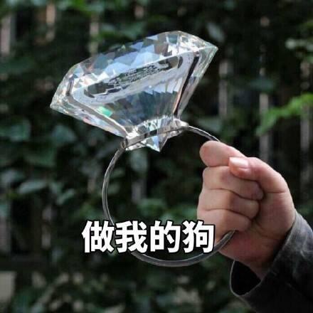 午FUN来了170124:纪录片发现 韩国水质或使人离奇发胖