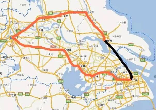 从江苏南通坐汽车到浙江杭州要多久,票价多少?