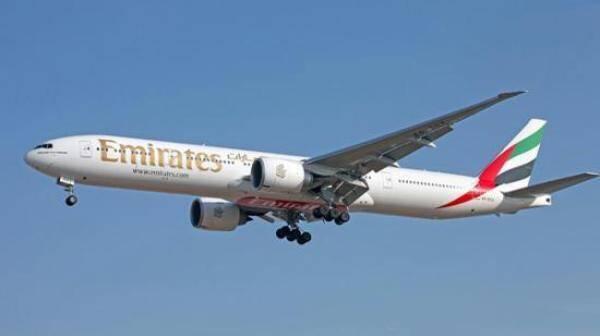如果经常乘坐同一家航空公司的飞机,一定要加入俱乐部积攒里程,使用