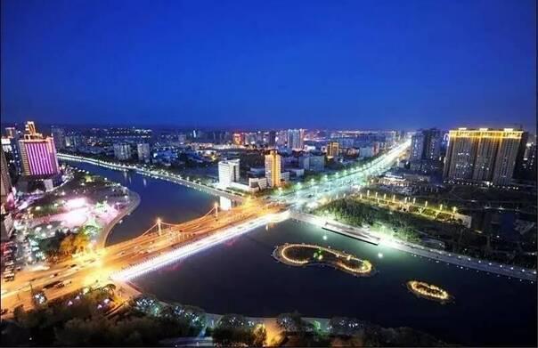 新疆旅游线路必游之地