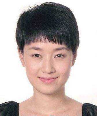汤唯刘若英赵丽颖杨幂范冰冰 证件照揭明星素颜谁更美