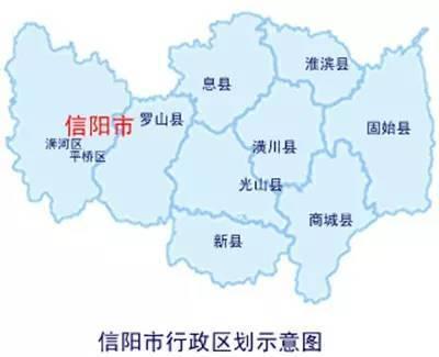 省会城市排名_县级城市人口排名