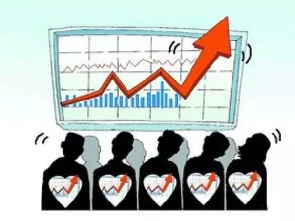 如何找涨停股?什么样的股票容易涨停?