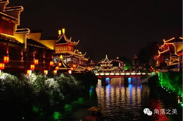 常州环球恐龙城景区(中华恐龙园-恐龙谷温泉-恐龙城大剧场)-中国