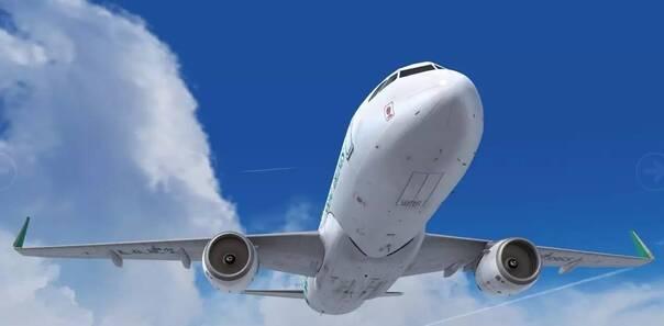 """春秋航空是如何做到""""廉航""""的?"""