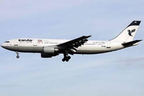 迪拜飞机在俄罗斯坠毁