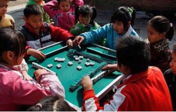 人口问题图片_中国人口四个问题