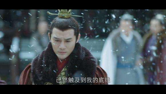 今日最大声151016:芙蓉姐姐:中国男人缺阳刚之气,是弱者