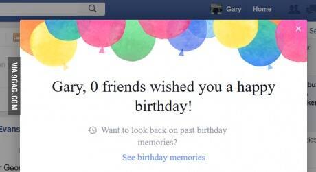 有0位朋友祝你生日快乐!!!