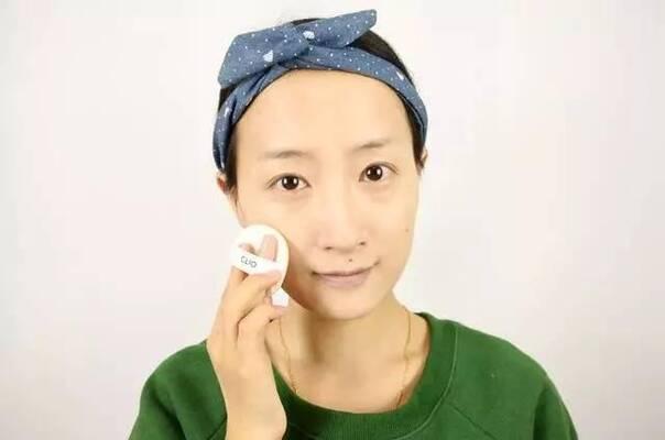 42岁的林志玲,素颜美到爆?