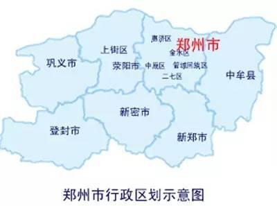 四川人口有多少_家乡的人口有多少