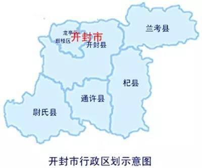 城市人口结构_山西城市人口排行