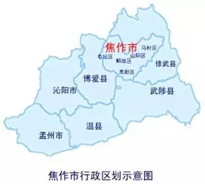 四川县人口排名_四川有多少人 四川各市人口排行榜 四川最新人口数据