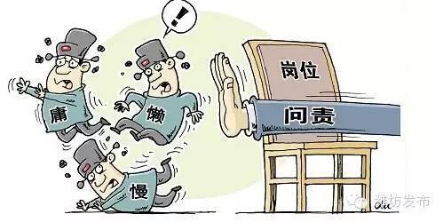2015年9月,寿光市纪委给予市场监管局企业注册局局长吴琴堂,企业注册图片