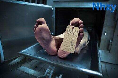 十种对死后存在生命迹象的科学解释,你信吗?