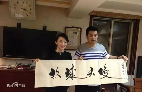 深圳电玩游戏赌搏
