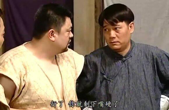 晚FUN来了151119:美剧随时换主角 国剧换个台他还是主角