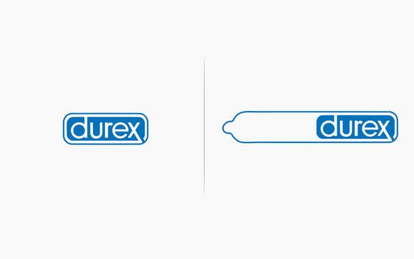 logo logo 标志 设计 矢量 矢量图 素材 图标 604_378