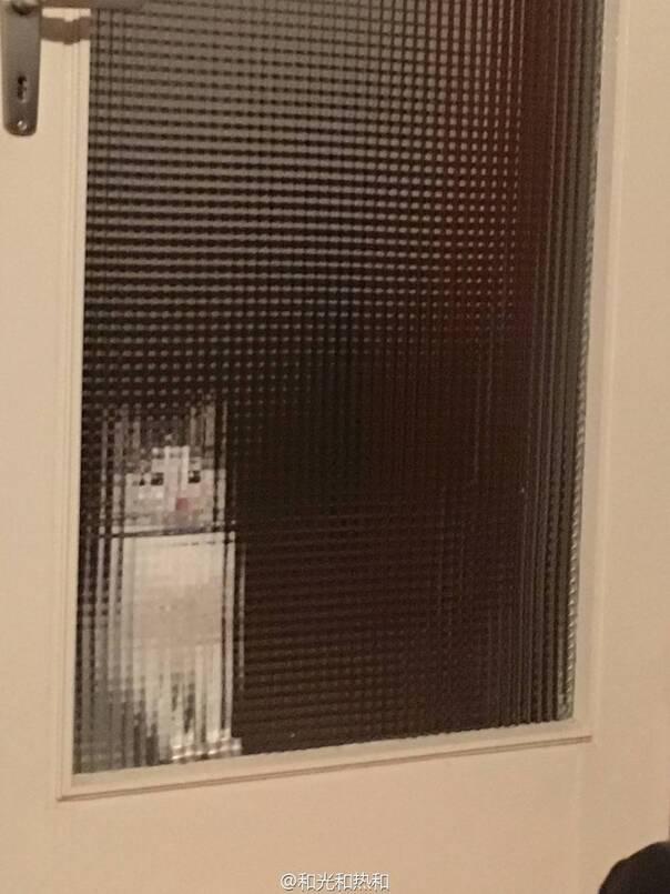 囧图160323:敲蔡琴窗户的凶手找到了…… 48图