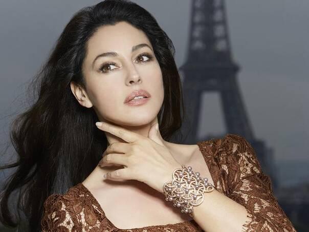 为什么法国找不到剩女?看完想一想女人怎么样活得更漂亮
