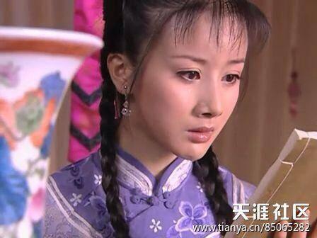 她颜美秒杀韩彩英,搭戏钟汉良被金庸赞,却因频整容耗尽了观众缘