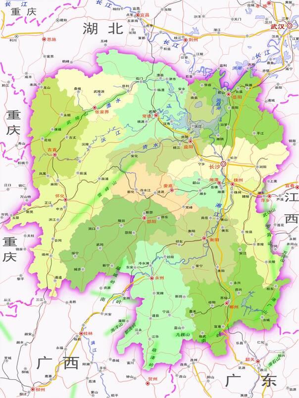 榆林gdp_榆林地图