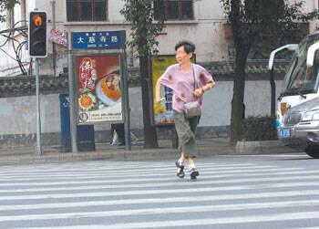 今日最大声150902:如果东京生气,世界只会嘲笑它小心眼