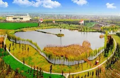 南通森林动物园占地2500亩