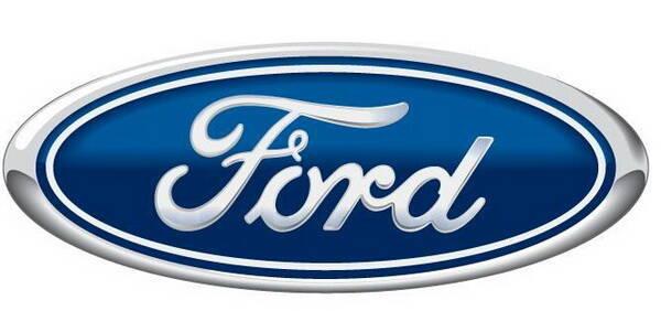 相传,由于创建人亨利·福特喜欢小动物,所以标志设计者把福特的英文画