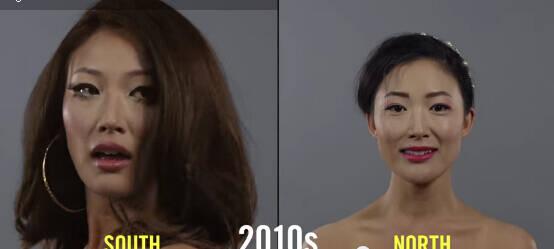 朝鲜短发发型分享展示男性古装盘发a短发图片