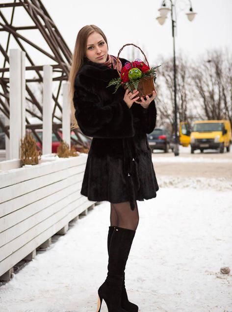 中国学渣娶18岁乌克兰美女