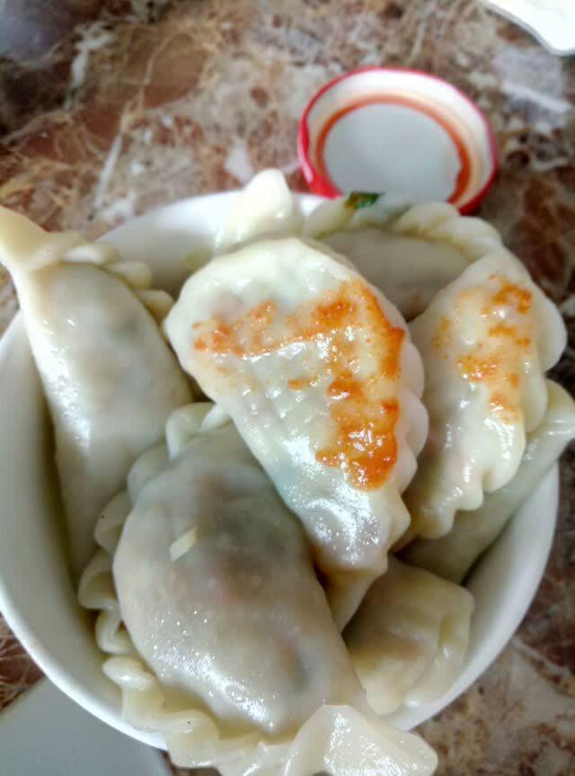 面团:土豆,糕点,洋葱,胡萝卜,青葱.中式主料油酥类单酥腊肉图片