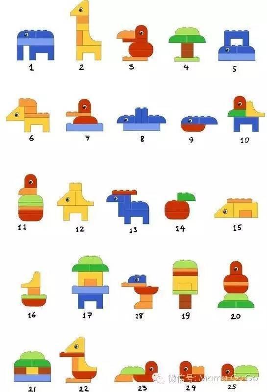 设计 矢量 矢量图 素材 545_800 竖版 竖屏