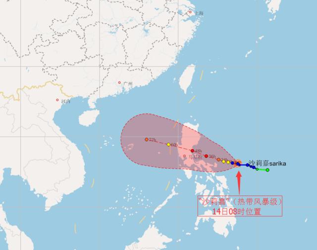 东莞到柬埔寨金边地图