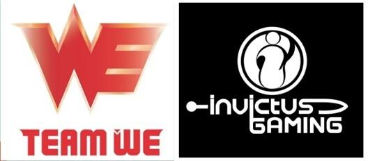 logo 标识 标志 设计 图标 528_232