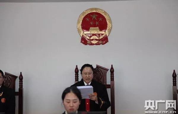 徐州通牒女硕士考公事员遭拒录处置结果