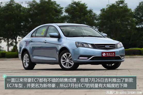 汽车报价大全下载丰田汽车最新款suv3万块钱左右的二手车怎么选