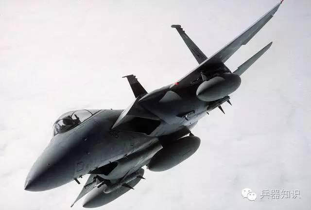 歼 10是 狮 式战机的复制吗