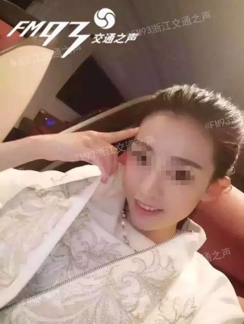 打捞女尸优酷网视频_温州瓯江上打捞起一具女尸,是不是失联女孩小唐?到底