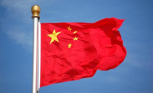 中国国民党旗_蔡英文的当选,不是民进党太有本事,也不是中国国民党太无能,是\