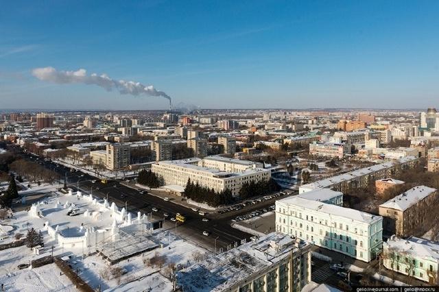 天之炽3远东公主_俄罗斯远东人口分布
