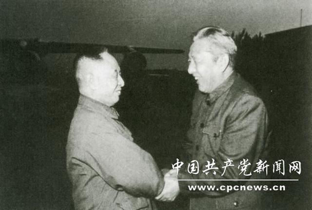 胡耀邦百年掠影 - 灵飞 - 灵飞家园 知识花妍