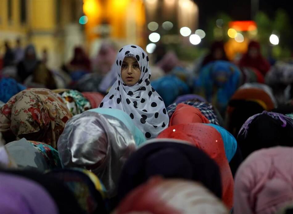 伊斯兰教创始人_伊斯兰教 人口