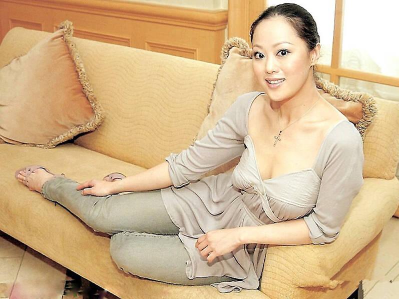 买衣服花光2个亿,她把两个亿万富翁搞破产… - star - 金融期货