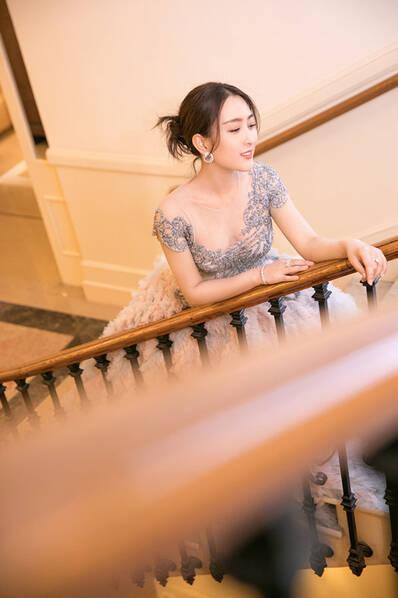 与孔令辉分手5年 37岁的她越来越美却无人敢娶