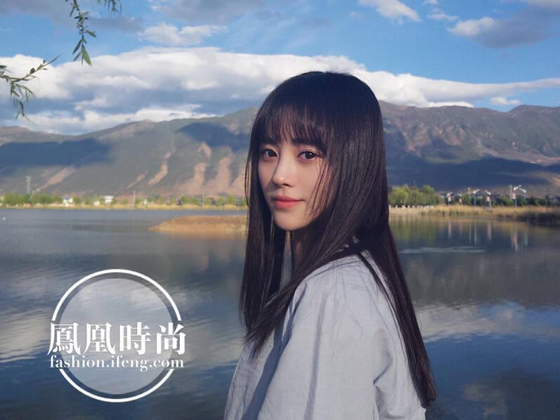 """她被称为中国""""4000年来第一美女""""…… - 春华秋实 - 春华秋实 开心快乐每一天"""