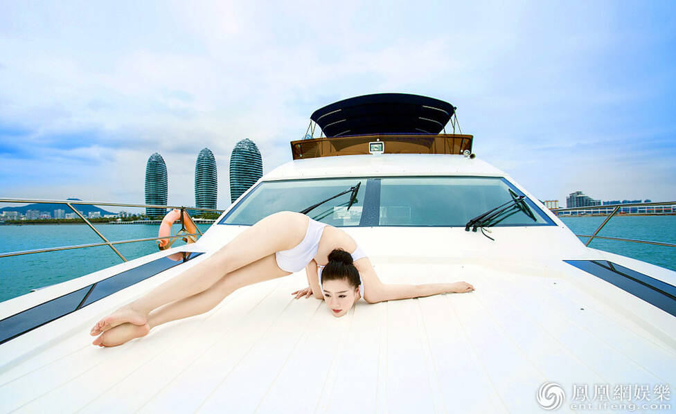 娱乐一周图片精选 - 子泳 - 子泳WZ的博客
